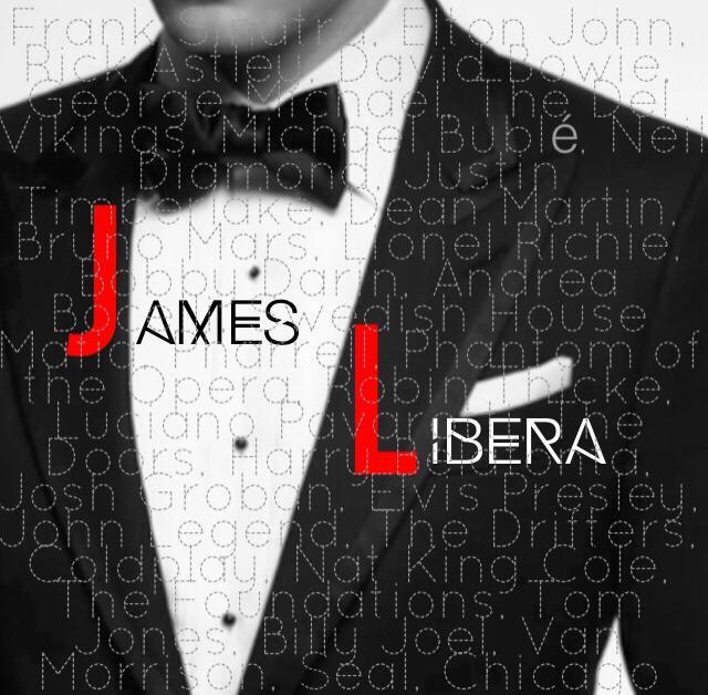 James Libera