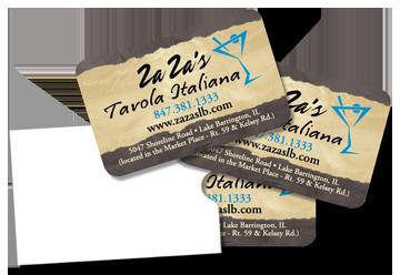 zazas-gift-cards