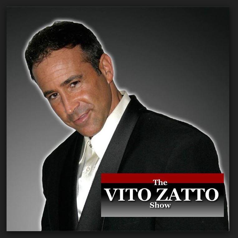 Vito Zatto Show