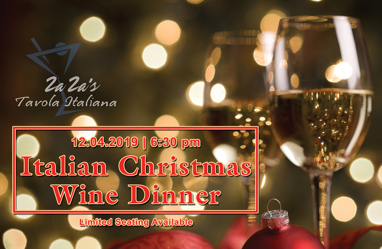 Italian-Christmas-Wine-Dinner-12-04-2019