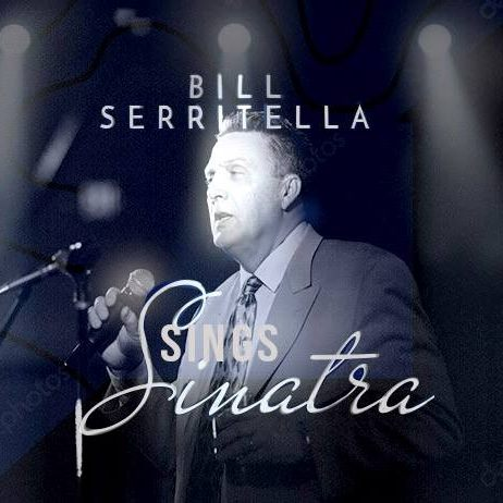 Bill Serritella