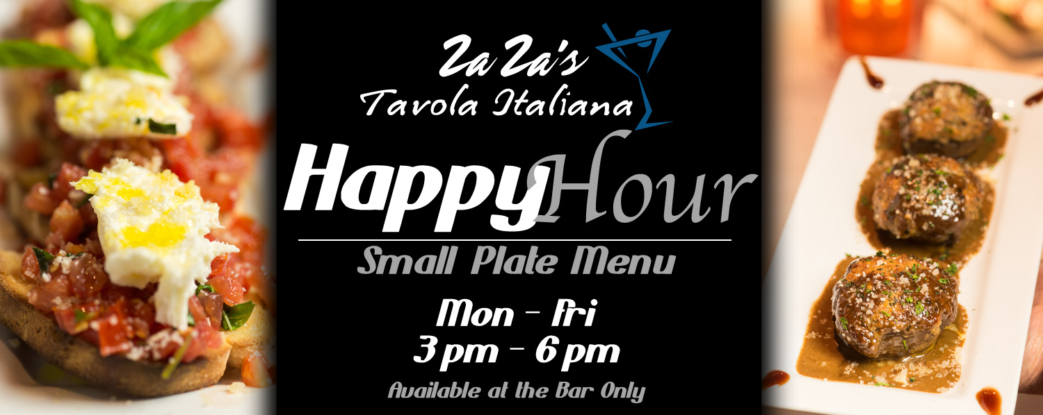 Happy-Hour-Small-Plate-Home