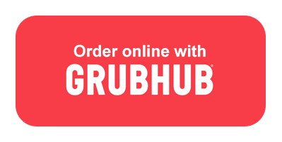 button-grubhub