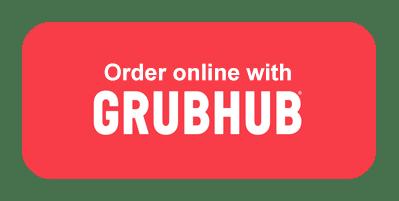 button-grubhub